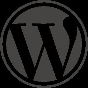 WordPress Deutsch Sie-Version umstellen
