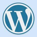 WordPress 4.0 jetzt verfügbar
