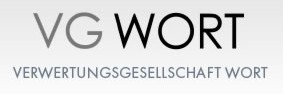 vgwort-logo