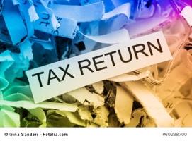 Taxpool-Buchhaltungssoftware