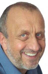 Rudolf Fiedler Profi-Blog.com