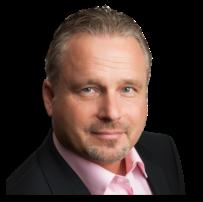 Andre Schneider - Kundengewinnungscoach