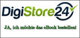 digistore24Neu