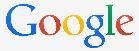 Google erweiter Spider-Funktion