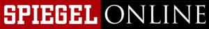 Content von Spiegel-Online