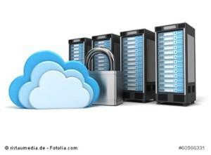 Daten in der Cloud ? Datenschutz
