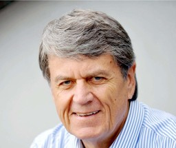 Bernd Georgi - Worldwide-Inkasso