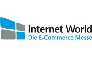 Internetworld 2015 - Die E-Commerce Messe