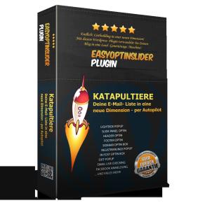 easyoptionslider-3dbox-cover-282x300