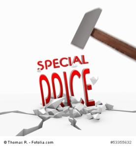 Das Hammer-Angebot: Profi-BlogHosting mit EasyOptinSlider